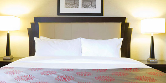 double-bed_h